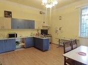 Bağ - Mərdəkan q. - 250 m² (9)
