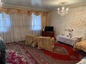 3 otaqlı köhnə tikili - Yasamal q. - 60 m² (3)
