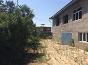 3 otaqlı ev / villa - Masallı - 158.5 m² (2)