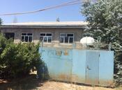 3 otaqlı ev / villa - Masallı - 158.5 m² (3)