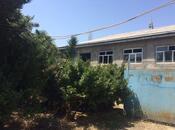 3 otaqlı ev / villa - Masallı - 158.5 m² (4)