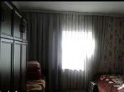 4 otaqlı ev / villa - Xudat - 120 m² (5)