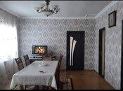 4 otaqlı ev / villa - Xudat - 120 m² (2)