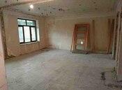 Obyekt - Yasamal r. - 80 m² (3)