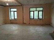 Obyekt - Yasamal r. - 80 m² (2)