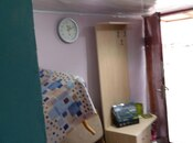 1 otaqlı ev / villa - Bayıl q. - 20 m² (23)