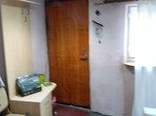 1 otaqlı ev / villa - Bayıl q. - 20 m² (5)