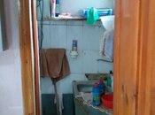 1 otaqlı ev / villa - Bayıl q. - 20 m² (26)