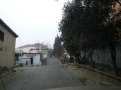 1 otaqlı ev / villa - Bayıl q. - 20 m² (2)