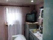 1 otaqlı ev / villa - Bayıl q. - 20 m² (22)