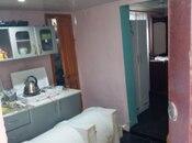 1 otaqlı ev / villa - Bayıl q. - 20 m² (16)