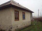 Bağ - Oğuz - 100 m² (2)