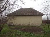 Bağ - Oğuz - 100 m² (3)