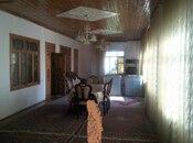3 otaqlı ev / villa - Masallı - 158.5 m² (5)
