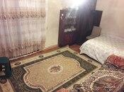 2 otaqlı köhnə tikili - Gənclik m. - 50 m² (9)