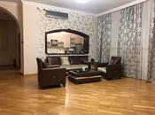 8 otaqlı ev / villa - Badamdar q. - 500 m² (2)