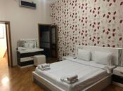 8 otaqlı ev / villa - Badamdar q. - 500 m² (9)