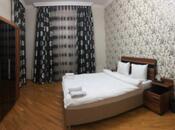 8 otaqlı ev / villa - Badamdar q. - 500 m² (8)