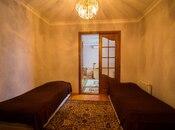8 otaqlı ev / villa - Sulutəpə q. - 600 m² (13)