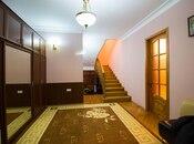 8 otaqlı ev / villa - Sulutəpə q. - 600 m² (18)