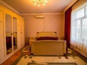 8 otaqlı ev / villa - Sulutəpə q. - 600 m² (10)