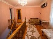 8 otaqlı ev / villa - Sulutəpə q. - 600 m² (20)