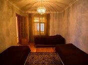 8 otaqlı ev / villa - Sulutəpə q. - 600 m² (12)