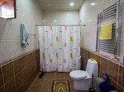 8 otaqlı ev / villa - Sulutəpə q. - 600 m² (25)