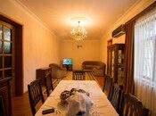 8 otaqlı ev / villa - Sulutəpə q. - 600 m² (5)