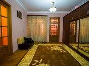 8 otaqlı ev / villa - Sulutəpə q. - 600 m² (17)