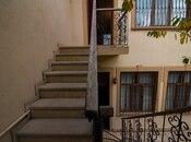 8 otaqlı ev / villa - Sulutəpə q. - 600 m² (43)