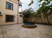 8 otaqlı ev / villa - Sulutəpə q. - 600 m² (37)