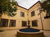 8 otaqlı ev / villa - Sulutəpə q. - 600 m² (2)