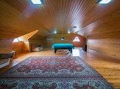 8 otaqlı ev / villa - Sulutəpə q. - 600 m² (29)