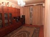 2 otaqlı köhnə tikili - Əhmədli q. - 55 m² (3)