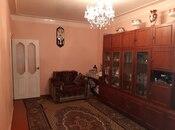 2 otaqlı köhnə tikili - Əhmədli q. - 55 m² (4)