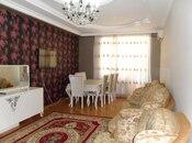 2 otaqlı yeni tikili - Nəriman Nərimanov m. - 95 m² (4)