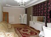 2 otaqlı yeni tikili - Nəriman Nərimanov m. - 95 m² (5)