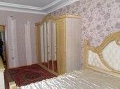 2 otaqlı yeni tikili - Nəriman Nərimanov m. - 95 m² (6)