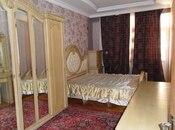 2 otaqlı yeni tikili - Nəriman Nərimanov m. - 95 m² (7)