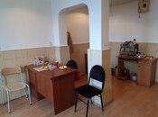 Obyekt - Bakıxanov q. - 260 m² (4)
