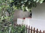 Bağ - Lökbatan q. - 1200 m² (8)