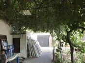 Bağ - Lökbatan q. - 1200 m² (17)