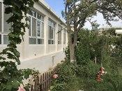 Bağ - Lökbatan q. - 1200 m² (9)