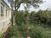 Bağ - Lökbatan q. - 1200 m² (10)
