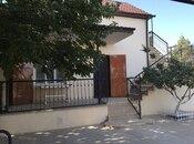 Bağ - Zirə q. - 75 m² (2)