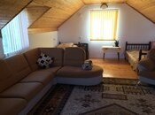 Bağ - Zirə q. - 75 m² (7)