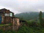 4 otaqlı ev / villa - Göygöl - 150 m² (2)