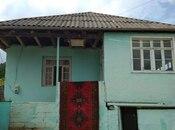 4 otaqlı ev / villa - Göygöl - 150 m² (11)