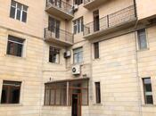 3 otaqlı yeni tikili - Elmlər Akademiyası m. - 115 m² (3)